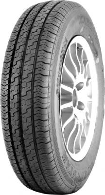 Karrier S-Trail Tires